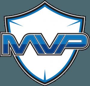 MVP Black mid season brawl