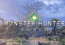 Monster Hunter World presentato alla conferenza E3 di Sony
