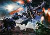 Monster Hunter XX per Nintendo Switch girerà a 30 FPS