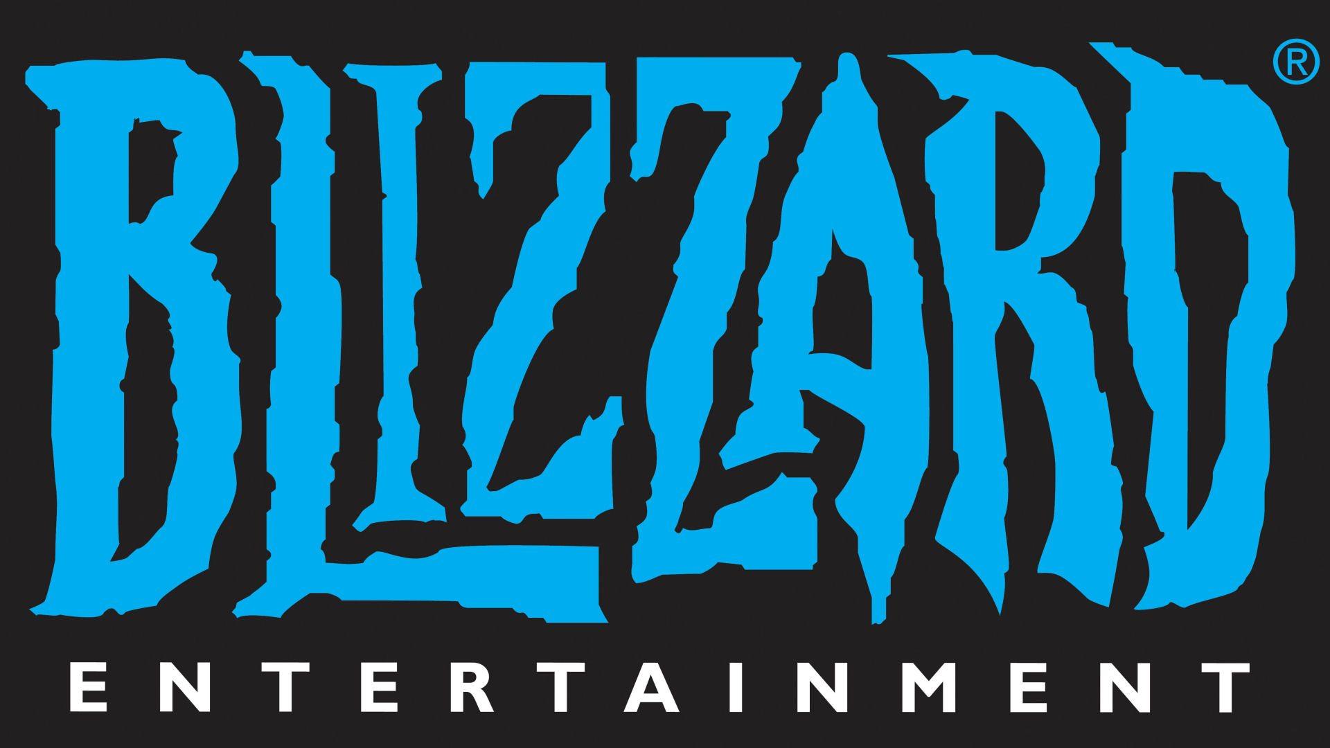 Due eventi estivi in compagnia di Blizzard Entertainment
