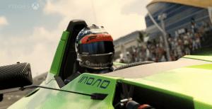 Pochi minuti fa, durante la sua conferenza E3, il Colosso di Redmond ha annunciato Forza Motorsport 7 per la nuovissima Microsoft Xbox One X.