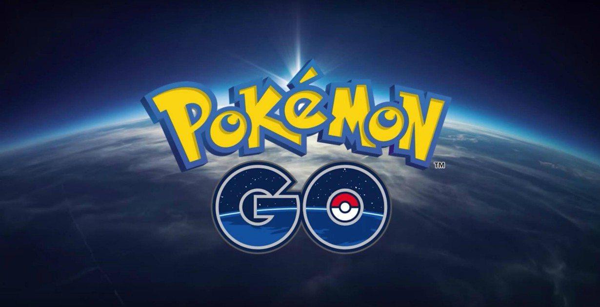 Pokémon GO: in arrivo i Pokémon di terza generazione?