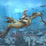 Final Fantasy Stormblood 13