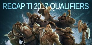 the international 2017 qualfiers recap player it
