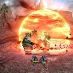 Final Fantasy Stormblood 14