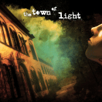 he Town Of Light - Evidenza