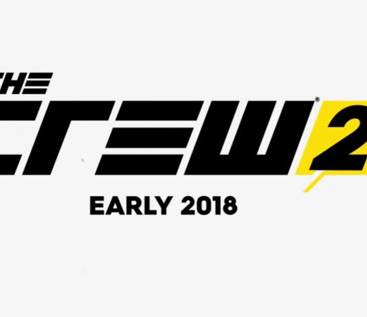 Trailer di The Crew 2 alla conferenza E3 di Ubisoft