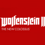 Wolfenstein II: The New Colossus rivelato all'E3 di Bethesda