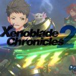 Xenoblade Chronicles 2 mostrato all'E3 Nintendo Spotlight