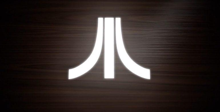 Atari si prepara a lanciare un nuovo hardware