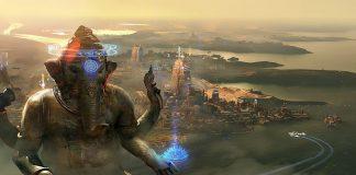 Primo sguardo al gameplay di Beyond Good and Evil 2