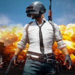 player unknown 4 milioni copie vendute