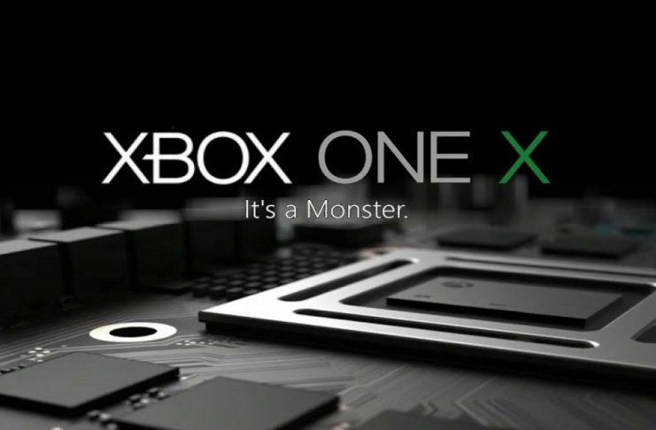 8 giochi xbox one x