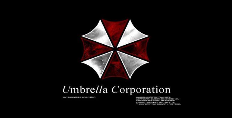 logo umbrella clinica dermatologica