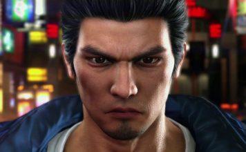yakuza 7 annuncio ufficiale due mesi