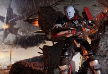 destiny 2 miglior gioco pc game critics awards