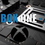 xbox one x presentata data prezzo