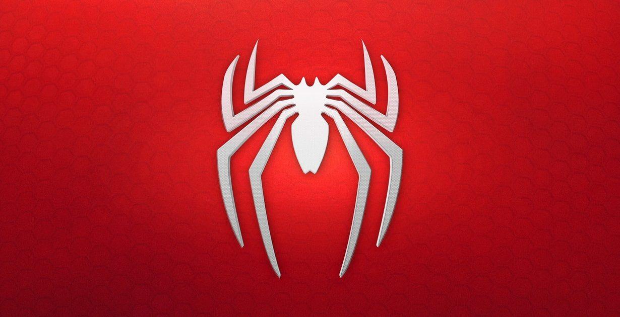 shawn layden spiderman 100 milioni ps4