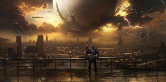 I giocatori di Destiny potranno portarsi dei ricordi in Destiny2