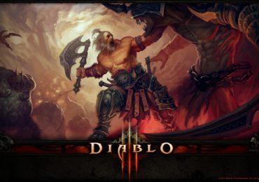 Emergono informazioni sulla Diablo III: Eternal Collection
