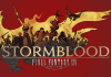 Recensione: Final Fantasy XIV: Stormblood