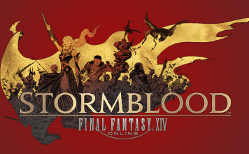 Recensione: Final Fantasy XIV: Stormblood