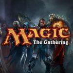 E' in arrivo un MMORPG a tema Magic: The Gathering