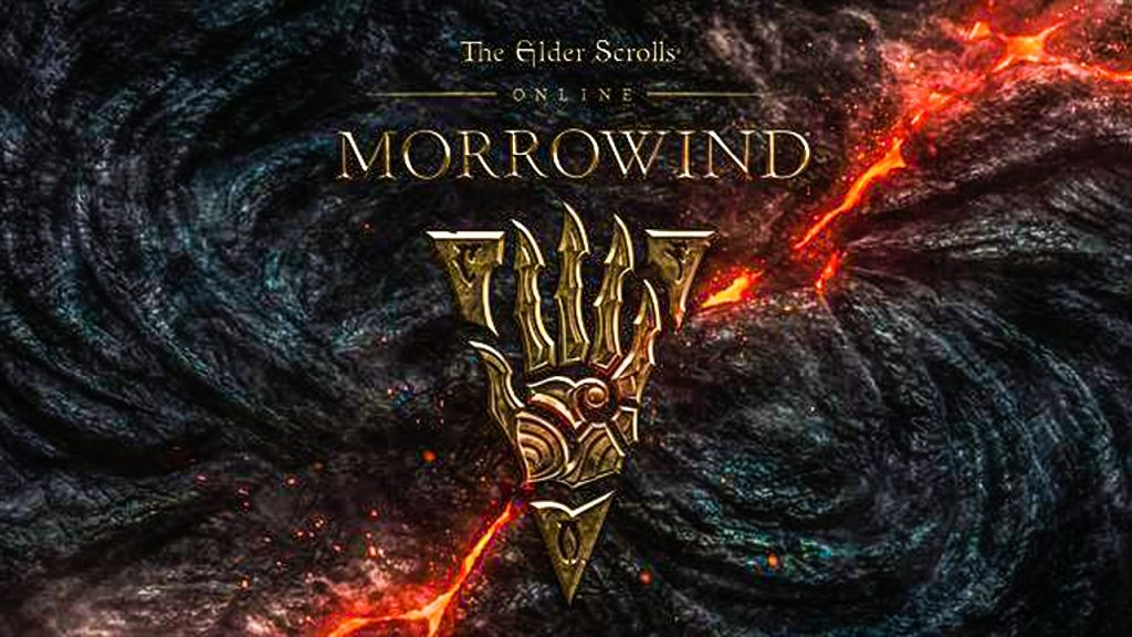 Recensione: The Elder Scrolls Online - Morrowind