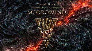 Recensione: The Elder Scrolls Online - Morrowind