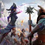 Mirage: Arcane Warfare gratis su Steam per tutto il weekend