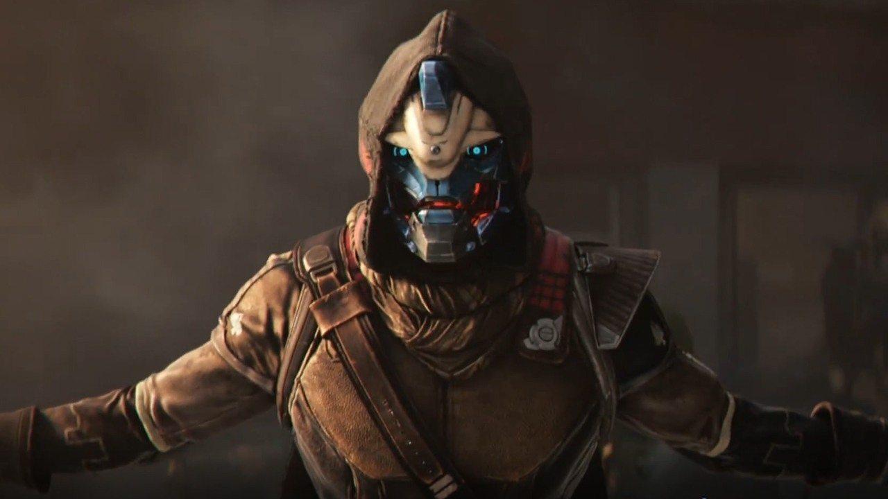 Disponibile su Battle.net il pre order di Destiny 2