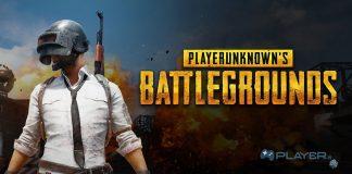 PlayerUnknown Battlegrounds in arrivo su Microsoft Xbox One X