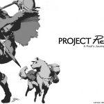 Project Re Fantasy