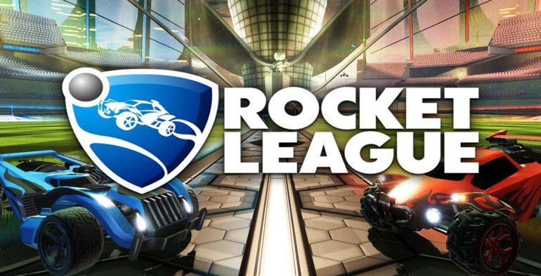 Un nuovo torneo estivo in arrivo su Rocket League