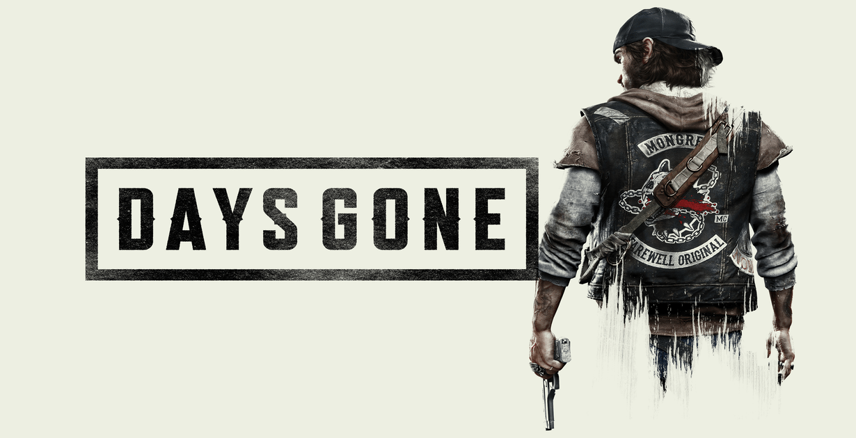 Days Gone: Presenti lunghi filmati all'interno del gioco?