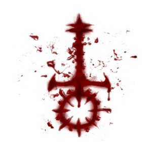 Sabbat symbol vampire masquerade