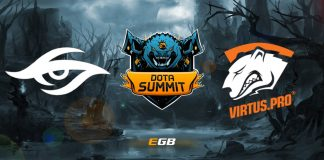 the summit 7 finals dota 2 virtus pro secret