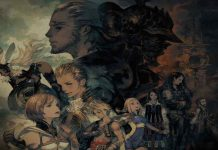 Final Fantasy XII The Zodiac Age immagine evidenza