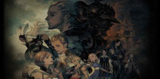 Final Fantasy XII The Zodiac Age immagine evidenza