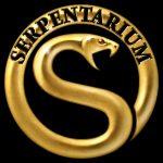 Logo Serpentarium