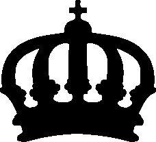 Vampiri Lasombra Logo