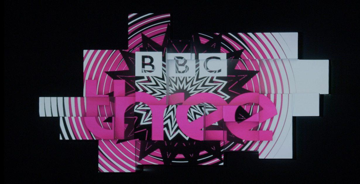 BBC e eSports