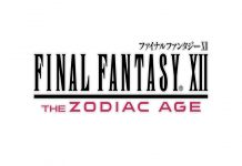 Recensione: Final Fantasy XII The Zodiac Age