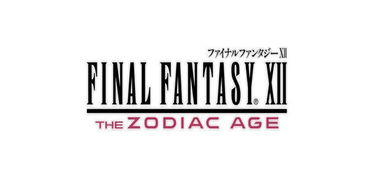 Recensione: Final Fantasy XII The Zodiac Age