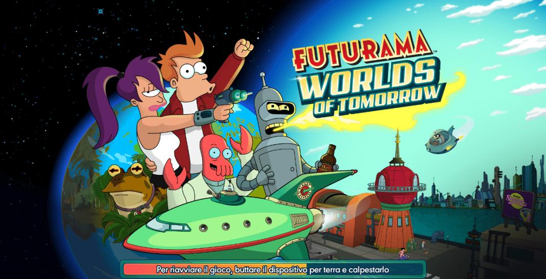 Futurama Worlds of Tomorrow_001