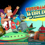 Futurama Worlds of Tomorrow_001