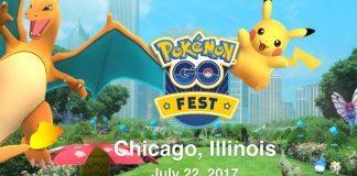 I leggendari sbarcano finalmente su Pokemon Go