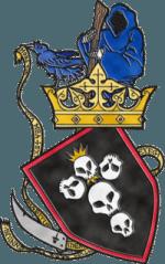 clan cappadocian Vampire: Dark Age