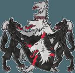 Clan Gangrel Vampiri: Dark Age