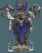 Clan Lasombra Vampiri: Dark Age